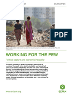 bp-working-for-few-political-capture-economic-inequality-200114-en_3.pdf