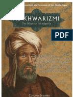 Biografia de Al-juarismi