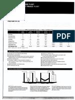 AOD 15 Catalogue