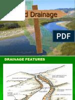 DAC20603 SALIRAN Road-Drainage Lect 1