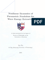 Nonlinear dynamics of parametric pendulum for wave energy extraction.pdf