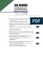 311-1007-1-SM.pdf