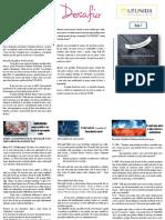 Aula 2 - Mundanismo  e a midia.pdf