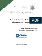 Vib parametrica e n lineares PUC.pdf