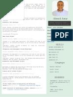 CV-AHMED_ANTAR