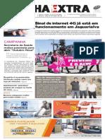 Folha Extra 1830