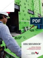 Manual tecnico securock.pdf