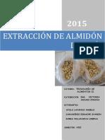 informe-1-almidon-de-maiz[1].docx