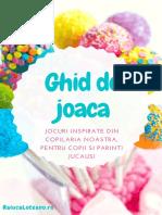 Ghid-de-joaca-Raluca-Loteanu.pdf