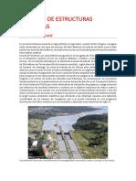 Ejemplos de Infraestructuras Modernas Final