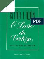 kitabiqan.pdf