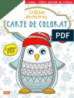 Carte_colorat.pdf