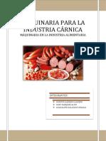 MAQUINARIA- CARNICA FINAL.docx