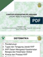 20160211175333_bahan_audiensi_10022016.pdf