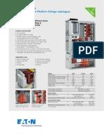 Leaflet Power Xpert UX A4 En