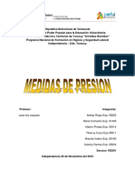 Medidas de Presion _01_crr