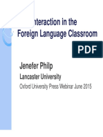 250615_WW_PeerInteractionInTheForeignLanguageClassroom.pdf