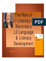 220515_WW_TheRoleOfL1LiteracyInSecondaryL2LanguageAndLiteracyDevelopment.pdf