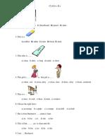 engleza_smart_2006-2007_I.pdf