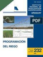 st 232_2017.pdf