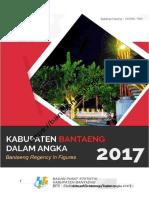 Kabupaten-Bantaeng-Dalam-Angka-2017.docx