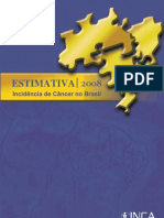 estimativa_incidencia_cancer_2008.pdf