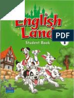 English Land 1