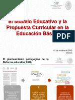 Modelo Educativo16
