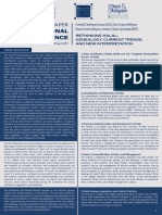 Call for Paper-Halal.pdf