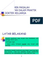 diagnostik holistik.ppt