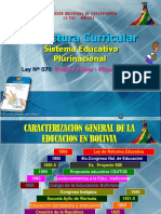 CURRICULO DEL SEP Figx..ppt