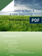 english1119motivationalcamp-140429201023-phpapp01
