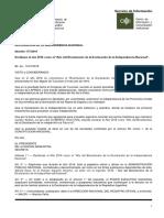 00177-16.pdf