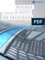 eBook - Como Migrar Para o Revit Na Faculdade