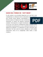 BASES CONCURSO SOFT WARS.docx