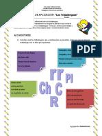 FICHA TRABALENGUAS  4 - ALUMNO.pdf