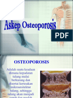 3. askep osteoporosis.ppt