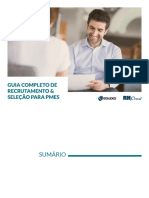 guia-recrutamento-em-pmes.pdf