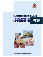 RESULTA_ERM_2006.pdf