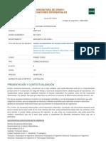 _idAsignatura=68901068