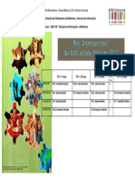 2017-Sessões Formação Utilizadores - 5º Anos - c. Português