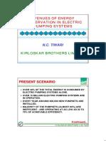 Kirloskar.pdf
