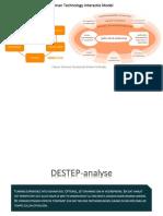 destep-analyse