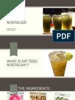 Air Tebu Nostalgia.pptx