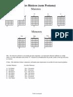 Acordes Básicos sem pestana.pdf
