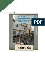 Tesis Profe Chelo. Cultura Grupo Ana.