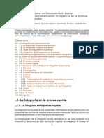 4.1documentacion-fotografica-prensa.pdf