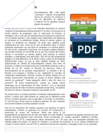 Sistema Operativo Wikipedia