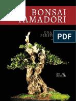 biccoca.pdf
