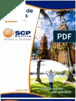 Manual de Servicios SCP 2008